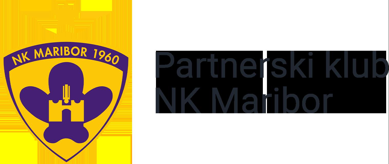 NK Kety Maribor
