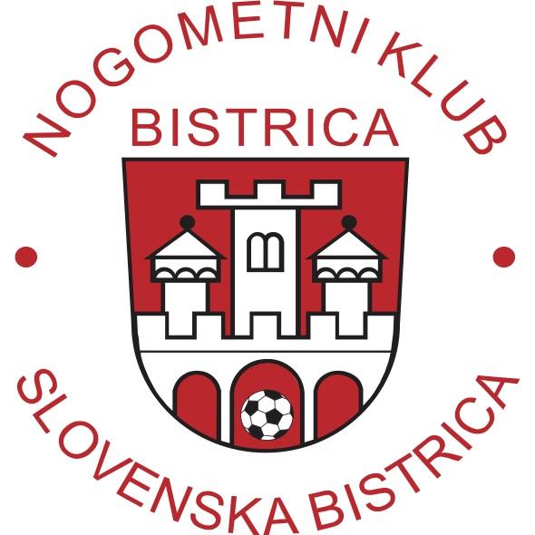 Alojz Fricelj novi vodja nogometne šole NK Kety Emmi Bistrica